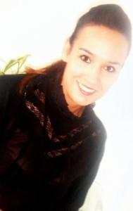 Sara Aziz   Registered Member MBACP